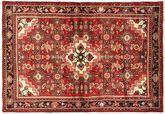 Hosseinabad tapijt AXVZZX2239