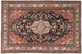 Hamadan Patina carpet AXVZZX2787