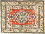 Tabriz Patina carpet AXVZZX2791
