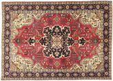 Tabriz Patina carpet AXVZZX2795