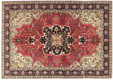 Tabriz Patina carpet AXVZZX89