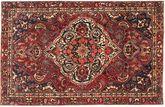 Bakhtiari Patina carpet AXVZZX2799