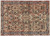 Hamadan Patina carpet AXVZZX2832