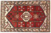 Saveh tapijt AXVZZX3084