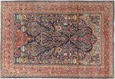 Hamadán Patina szőnyeg AXVZZX2803