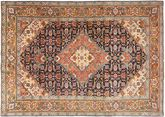 Heriz Patina carpet AXVZZX2807