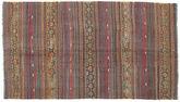 Kilim Turkish carpet XCGZT341