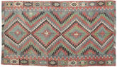 Kilim Turkish carpet XCGZT340