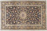 Keshan Patina tapijt AXVZZX2817