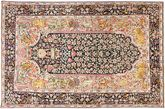 Kerman Patina carpet AXVZZX2820