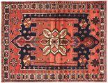 Bakhtiari carpet AXVZZX85