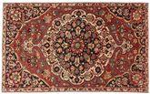 Bakhtiari Patina carpet AXVZZX2726