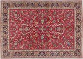 Mashad Patina signed: Taji carpet AXVZZX2732