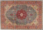 Tabriz Patina carpet AXVZZX2734