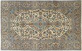 Keshan Patina carpet AXVZZX2747