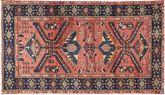 Hamadan Patina carpet AXVZZX2755