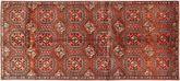 Hamadan tapijt AXVZZX56