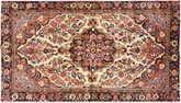 Hamadan carpet AXVZZX147