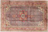 Ardebil carpet AXVZZX2986