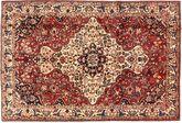 Bakhtiari carpet AXVZZX115