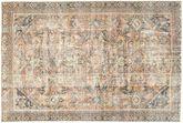 Vintage carpet AXVZZX368