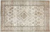Colored Vintage carpet AXVZZX398