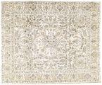 Vintage tapijt AXVZZX411