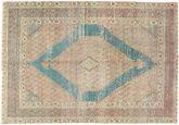 Colored Vintage carpet AXVZZX421