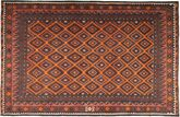 Kilim Fars carpet AXVZZX2470