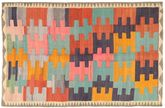 Kilim Fars carpet AXVZZX2492