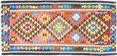 Kilim Fars carpet AXVZZX2532