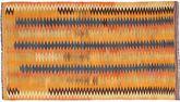 Kilim Fars carpet AXVZZX2553