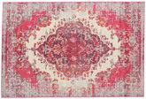 Amboise - Cerise / Purple rug RVD19521