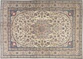 Nain Patina carpet AXVZZX2689