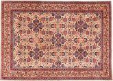Moud Patina carpet AXVZZX2690