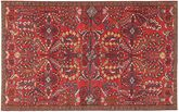 Hamadan Patina carpet AXVZZX2694