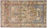 Kerman Patina tapijt AXVZZX2696