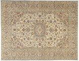 Keshan Patina carpet AXVZZX2697