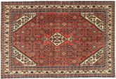 Hamadan Patina carpet AXVZZX2704