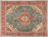 Tabriz Patina carpet AXVZZX2706