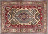 Tabriz Patina carpet AXVZZX2708