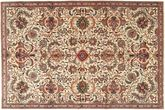 Tabriz Patina carpet AXVZZX57