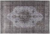 Colored Vintage carpet AXVZZX171