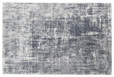 Scout - Mixed Grey rug RVD19645