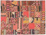 Patchwork tapijt AXVZZX2645