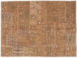 Patchwork tapijt AXVZZX2649