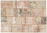 Patchwork carpet AXVZZX2662