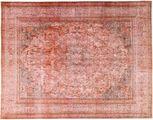 Colored Vintage carpet AXVZZX178