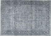 Colored Vintage tapijt AXVZZX502