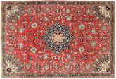 Mahal carpet AXVZZX2605